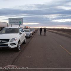 Foto 3 de 39 de la galería roadtrip-pasion-usa-parte-3-1 en Motorpasión