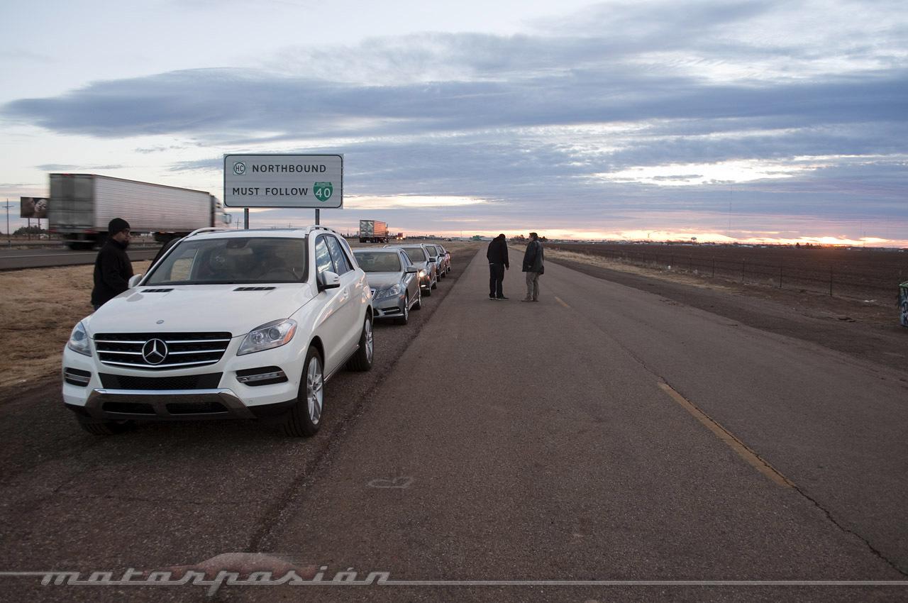 Foto de Roadtrip Pasión™: USA (parte 3) (3/39)