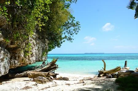 Palau Beach 175138 1280