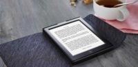 Kobo Glo HD iguala al Kindle Voyage por mucho menos dinero