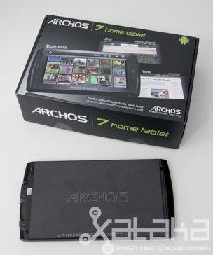 archos-7-7.jpg