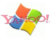 Microsoft de nuevo intenta comprar Yahoo