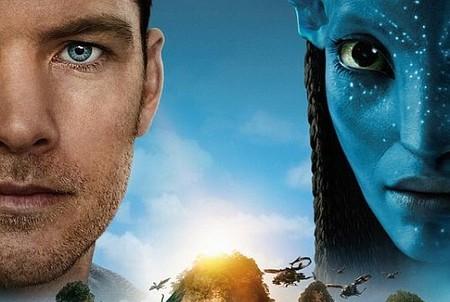 'Avatar' de James Cameron, duración oficial y nuevos carteles internacionales