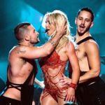 Pero en los Billboard Music Awards lo que nos importa son las actuaciones