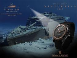ADN Titanic 2