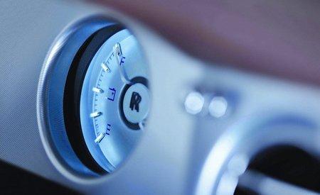 Rolls-Royce 102EX 3