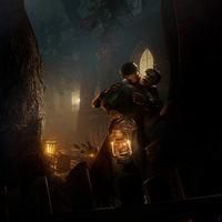 Estos serán los requisitos mínimos y recomendados de Vampyr en PC