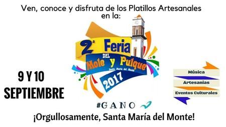 Feria Mole