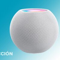 MediaMarkt te deja el altavoz inteligente de Apple por 20 euros menos: HomePod Mini por 79 euros con envío gratis
