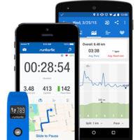 Runtastic 6.0 nos permitirá competir por una mejor ubicación en un ránking de running