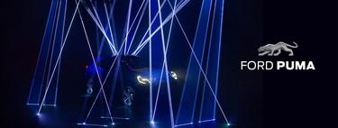 El Ford Puma volverá a las andadas. No como coupé, sino como crossover