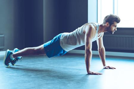 yoga-fortalecer-brazos