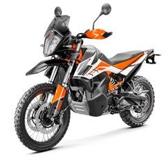 Foto 46 de 128 de la galería ktm-790-adventure-2019-prueba en Motorpasion Moto