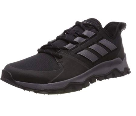 Adidas3 1