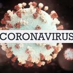 Italia suspende el pago de hipotecas por el coronavirus: ¿tendría sentido algo similar en España?