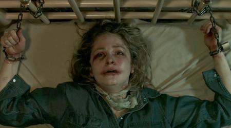'Hounds of Love', puro miedo en el tráiler de este thriller australiano