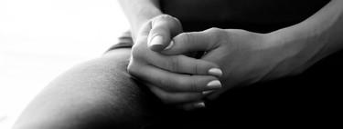 Si te preocupan (o sufres) las uñas amarillas  toma nota de estos consejos para evitar y tratarlas