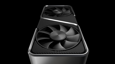 Nvidia Geforce Rtx 3070 Foto 002