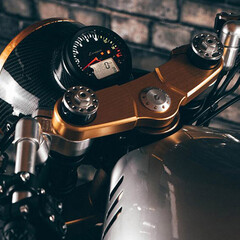 Foto 10 de 11 de la galería langen-two-stroke en Motorpasion Moto