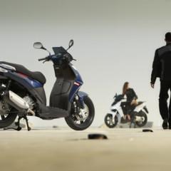 Foto 3 de 31 de la galería derbi-rambla-polivalente-ciudadana-y-deportiva en Motorpasion Moto