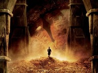 Estrenos de cine | 13 de diciembre | Entre el Hobbit y Fassbender