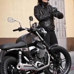 Foto 25 de 57 de la galería moto-guzzi-v7-stone en Motorpasion Moto