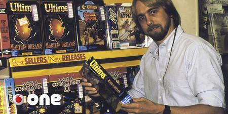 La edad dorada del MMORPG y 'Ultima Online': la revolución de nuestra forma de jugar