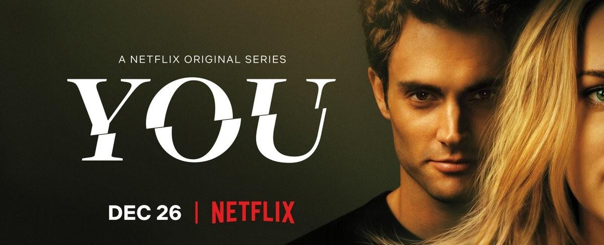 Foto de Netflix (1/1)