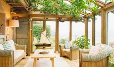 Ventanas refrigeradas, lo último para ahorrar energía en casa