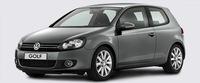 ¿Los coches grises se averían más?
