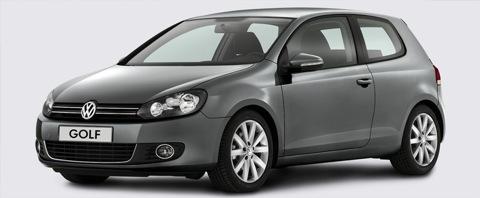 Resultado de imagen para auto gris