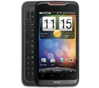 HTC Merge anunciado oficialmente, sólo para EEUU