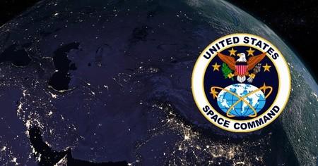 """El Gobierno de Trump revive al Comando Espacial de Estados Unidos, la división nacida en la Guerra Fría para """"proteger el espacio"""""""