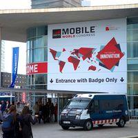 La GSMA se reúne de urgencia para decidir qué pasa con el Mobile World Congress 2020 [actualizado]