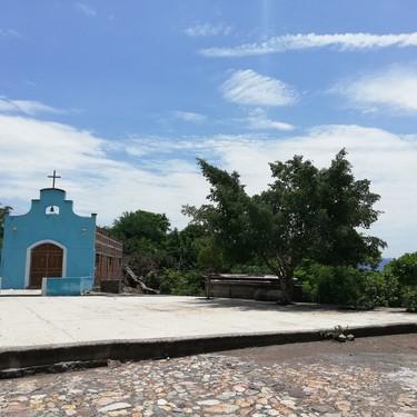 Internet de 18 Mbps a 12 pesos la hora: probamos el internet de Viasat para comunidades de México en donde apenas llega la luz