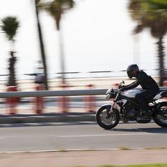 Foto 2 de 41 de la galería triumph-street-triple-s-2020 en Motorpasion Moto