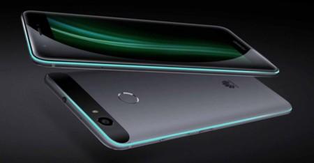 Huawei Nova y Nova Plus, la firma china lo apuesta todo al diseño para la súper-gama media