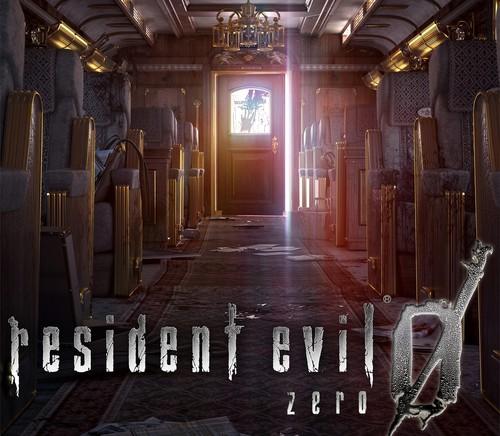 Resident Evil Zero: qué supuso en su día y qué nos espera con su remasterización