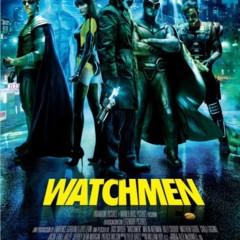 Foto 6 de 6 de la galería posters-de-watchmen en Espinof