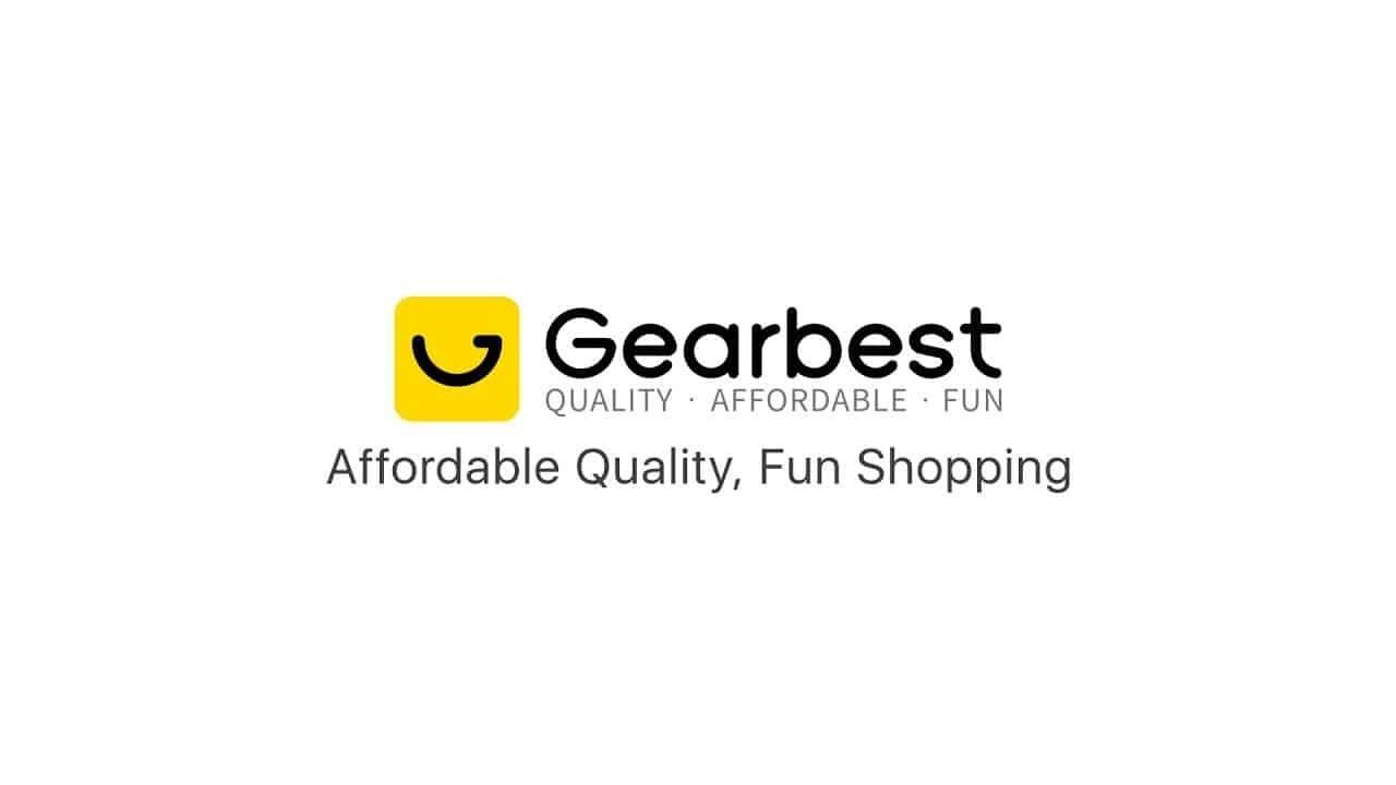 Un fallo en la seguridad de Gearbest expuso la información de millones de usuarios