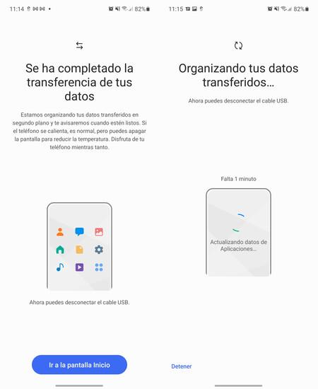 Whatsapp Ios Android 04