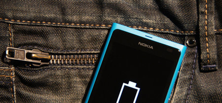 Cómo calibrar la batería de un móvil (y por qué deberías hacerlo)