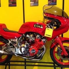 Foto 47 de 68 de la galería swiss-moto-2014-en-zurich en Motorpasion Moto