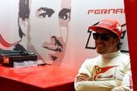 Fernando Alonso y un sexto puesto que no debe tapar el sol