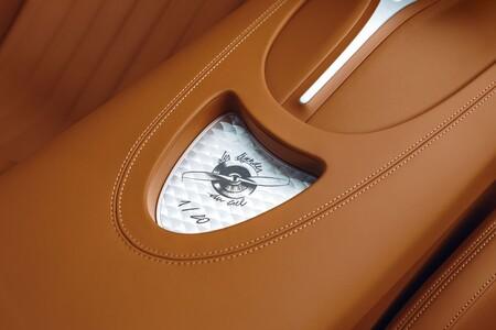 Bugatti Chiron Sport Les Legandes Du Ciel 18