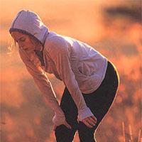 La anemia en los corredores: cómo detectarla y combatirla