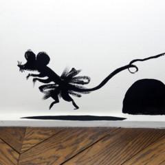 Foto 6 de 11 de la galería les-ateliers-guerlain-exponen-la-petite-robe-noire en Trendencias