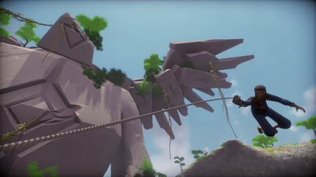 Worlds Adrift, un MMO que nos llevará a vivir aventuras  por los cielos, llegará a Steam Early Access en mayo