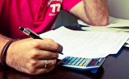 Resumen de novedades fiscales para 2013: IRPF