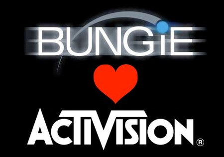 La nueva IP de Bungie y Activision no estará en el E3